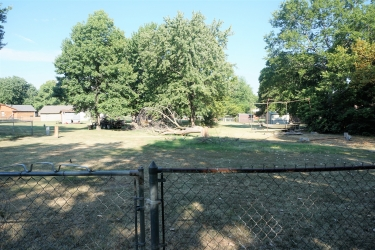 Residential Lot on Oakwood Drive, Henryetta OK 74437
