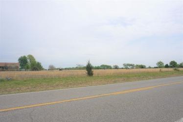 22400 Highway 52 Highway, Henryetta, OK 74437