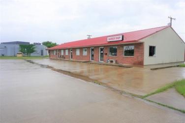 120 N Mission Lane Okmulgee Ok 74447